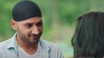https://tamil.filmibeat.com/img/2021/03/friendhipteaser-1614668148.jpg