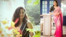 https://tamil.filmibeat.com/img/2021/03/gayathri2-1615220240.jpg