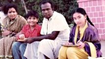 https://tamil.filmibeat.com/img/2021/03/goundamanifamily1-1616662183.jpg