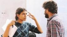 https://tamil.filmibeat.com/img/2021/03/halitashammmeeem-1615444791.jpg