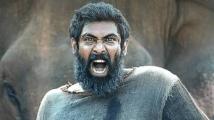 https://tamil.filmibeat.com/img/2021/03/kadan-movie1-1616826809.jpg
