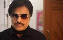 https://tamil.filmibeat.com/img/2021/03/karthik-1615226941.jpg