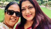 https://tamil.filmibeat.com/img/2021/03/kushboo-birunda1-1616496969.jpg
