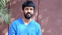 https://tamil.filmibeat.com/img/2021/03/madhankarky1-1615467969.jpg
