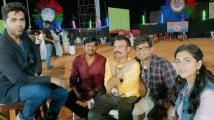 https://tamil.filmibeat.com/img/2021/03/manadu1-1617089101.jpg