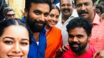 https://tamil.filmibeat.com/img/2021/03/mgrmagan1-1616653614.jpg