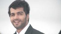https://tamil.filmibeat.com/img/2021/03/mirattal-1337246838111-1615466075.jpg