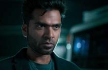 https://tamil.filmibeat.com/img/2021/03/movie-17309-maanaadu-manadu-photos-images-720631-1614860707.jpg