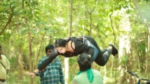 https://tamil.filmibeat.com/img/2021/03/namitha-1614678506.jpg