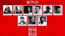 https://tamil.filmibeat.com/img/2021/03/navarasa-2-1615383724.jpg