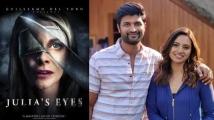 https://tamil.filmibeat.com/img/2021/03/newproject21-1614868435.jpg