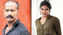 https://tamil.filmibeat.com/img/2021/03/newproject36-1616095924.jpg