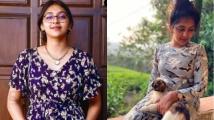 https://tamil.filmibeat.com/img/2021/03/newproject6-1615373256.jpg