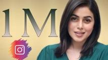 https://tamil.filmibeat.com/img/2021/03/poorna-1614775045.jpg