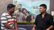 https://tamil.filmibeat.com/img/2021/03/prabhu-solomon-980-1616995057.jpg