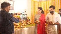 https://tamil.filmibeat.com/img/2021/03/priya1-1614768746.jpg