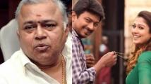 https://tamil.filmibeat.com/img/2021/03/radharavi-1617188079.jpg