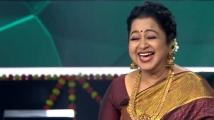 https://tamil.filmibeat.com/img/2021/03/radhika36-1593159511-1616137275.jpg