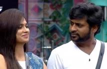 https://tamil.filmibeat.com/img/2021/03/rioramya1-1614843273.jpg