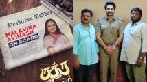 https://tamil.filmibeat.com/img/2021/03/rudhrathandvam-1616908584.jpg