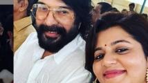 https://tamil.filmibeat.com/img/2021/03/screenshot72171-1616821401.jpg