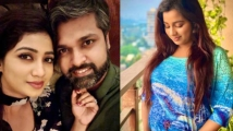 https://tamil.filmibeat.com/img/2021/03/sg-1614847378.jpg