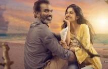 https://tamil.filmibeat.com/img/2021/03/signal-2021-03-04-174423-001-1614860448.jpg