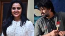 https://tamil.filmibeat.com/img/2021/03/signal-2021-03-12-182512-002-1615554106.jpg