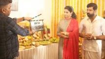 https://tamil.filmibeat.com/img/2021/03/signal-2021-03-17-162659-005-1615978909.jpg
