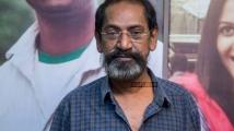 https://tamil.filmibeat.com/img/2021/03/sp-jananathan-icu-health-updates1-1616044762.jpg
