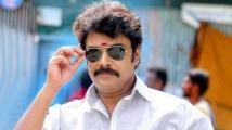 https://tamil.filmibeat.com/img/2021/03/sundarc-11-1614786584.jpg