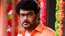 https://tamil.filmibeat.com/img/2021/03/sundarcaranmanai-1615469658.jpg