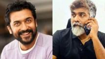 https://tamil.filmibeat.com/img/2021/03/surya-vijay-sethu-1615037015.jpg