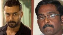 https://tamil.filmibeat.com/img/2021/03/suryavasanthabalan-1615462309.jpg