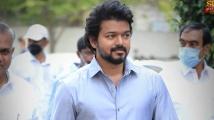 https://tamil.filmibeat.com/img/2021/03/t651-1617175968.jpg