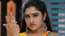 https://tamil.filmibeat.com/img/2021/03/vanithavijayakumar124-1582556905-1614664359.jpg