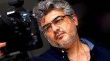 https://tamil.filmibeat.com/img/2021/03/xajith-kumar-warns-frauds-his-legal-team-shares-a-notice-1600359871-1617104929.jpg