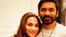 https://tamil.filmibeat.com/img/2021/04/-kandavarasollunga1-1618294431.jpg