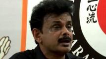 https://tamil.filmibeat.com/img/2021/04/04-1404477157-hussaini2434-600-1618664888.jpg