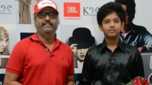 https://tamil.filmibeat.com/img/2021/04/29-1446122033-vivekson1-1618807709.jpg
