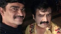 https://tamil.filmibeat.com/img/2021/04/actorandvikeksmanager-1618811523.jpg