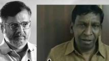 https://tamil.filmibeat.com/img/2021/04/actorvadiveluheartfelt2-1618650915.jpg