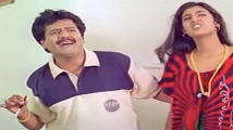 https://tamil.filmibeat.com/img/2021/04/actresskasthurisharesherexperiencewithvivekh1-1618635404.jpg