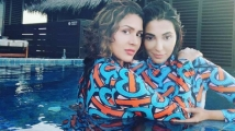 https://tamil.filmibeat.com/img/2021/04/actressparvathynair-1619260013.jpg