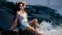 https://tamil.filmibeat.com/img/2021/04/actressshalushammuhotphotos11-1618315568.jpg
