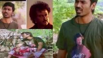 https://tamil.filmibeat.com/img/2021/04/danush-1617958430.jpg