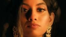 https://tamil.filmibeat.com/img/2021/04/dhee-enjoy-en-jaami-lyrics-english-meaning-1617512733.jpg