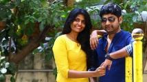 https://tamil.filmibeat.com/img/2021/04/director-thiru-s-1619534714.jpg