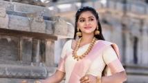https://tamil.filmibeat.com/img/2021/04/ezpyf6xvcaizdgw1-1618813660.jpg
