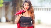 https://tamil.filmibeat.com/img/2021/04/ilakiya54-1597812197-1618817983.jpg